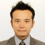 lecturer_photo04