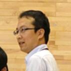 神沢 吉洋