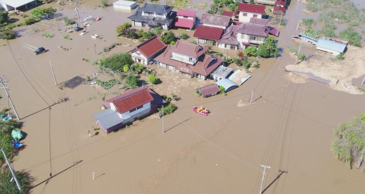 相馬 市 台風 被害